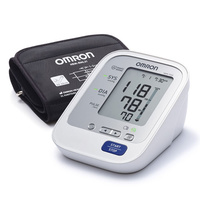 Omron HEM7322 Ultimate Premium Blood Pressure Monitor