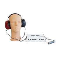 Oscilla SM910 Screening Audiometer