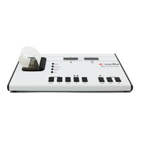 Oscilla SM920-P Audiometer With Printer
