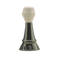 MicroTymp Probe Tip - Large (Grey)